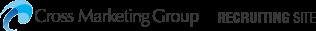 採用WEBサイト | 株式会社クロス・マーケティンググループ