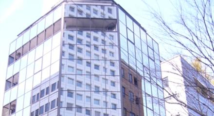 インターネットを用いたリサーチ事業を目的として、東京都渋谷区において会社設立(資本金1,000万円)